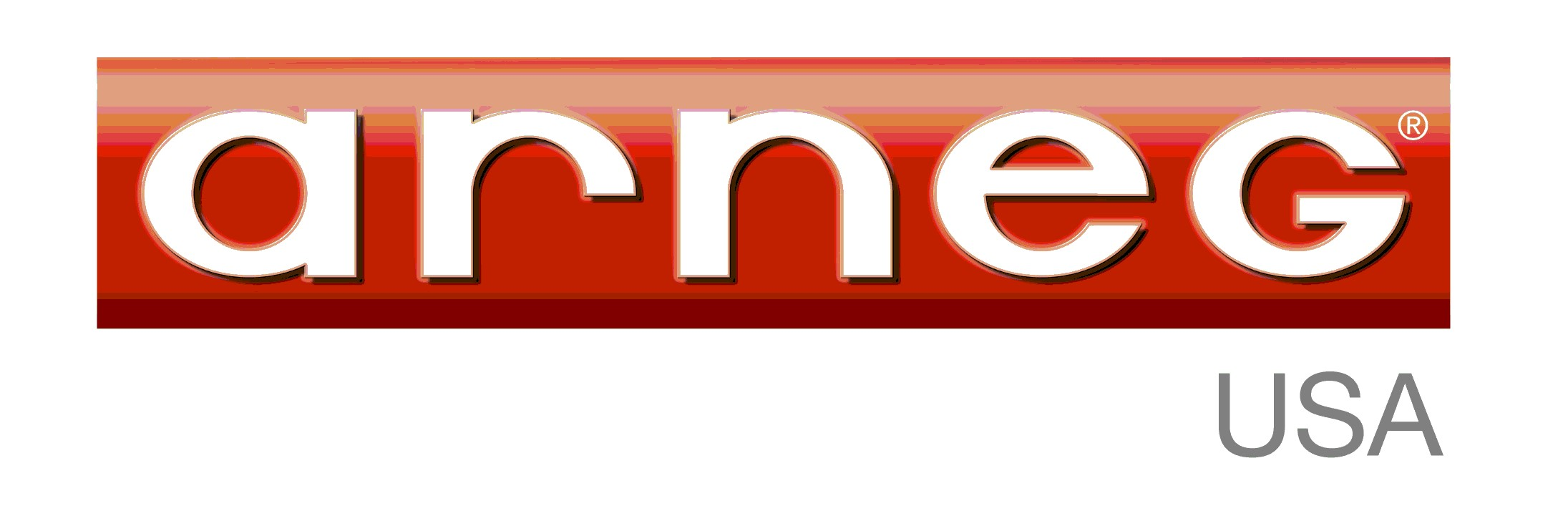 Arneg High Res Logo.jpg