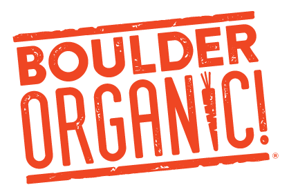 BOrganic!_Logo_Color_ORG.png