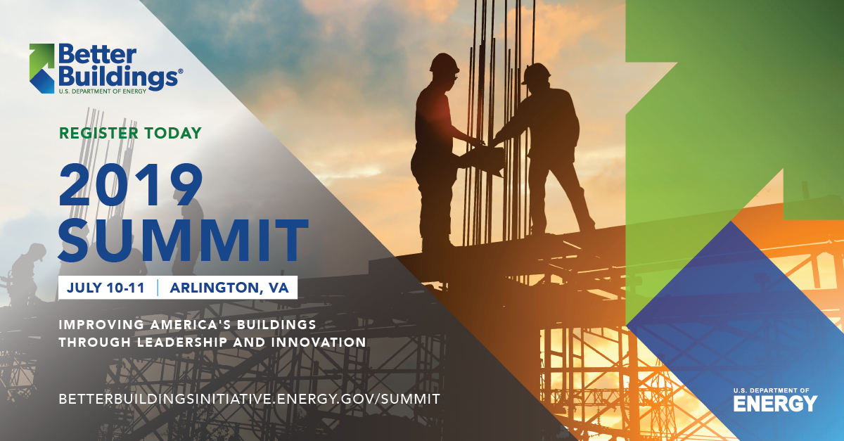 BB - Summit 2019 - Register Today - LinkedIn 1200x627-01.png