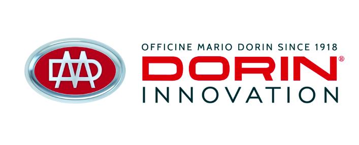 logo-Dorin orizzontale.jpg