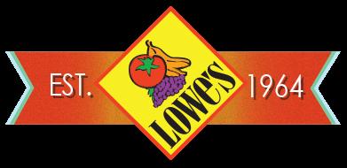 lowes market logo.png