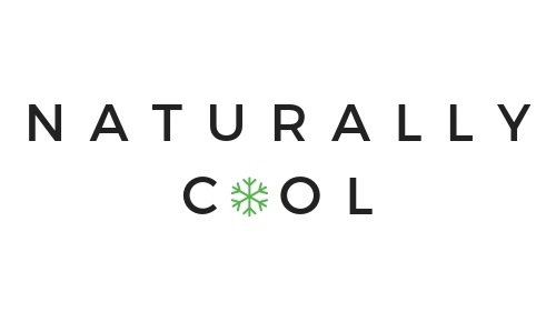 Naturally+Cool.jpg