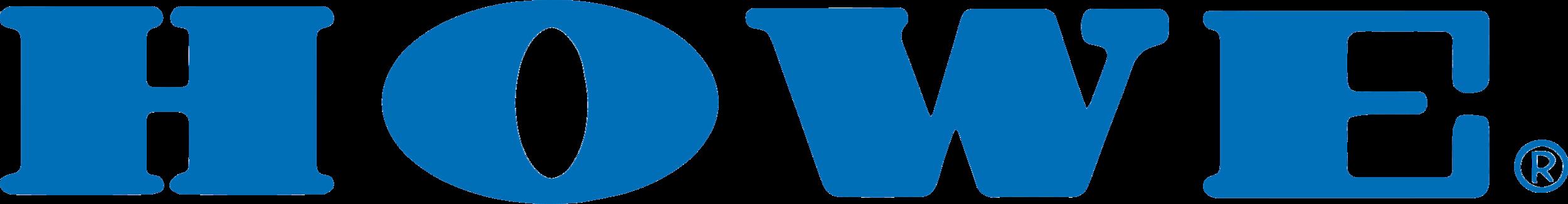 Howe Corporation.jpg