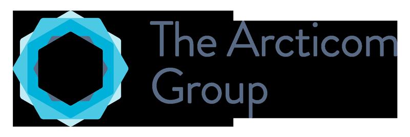 TheArcticomGroup_Logo_Horiz_RGB.png