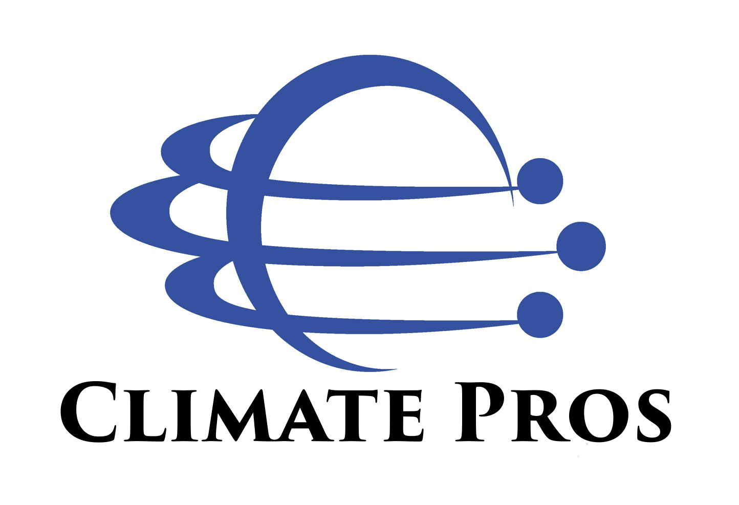 Climate Pros Logo NEW 2019.png