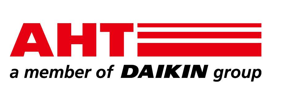 AHT_a_member_of_DAIKIN_stacked.jpg