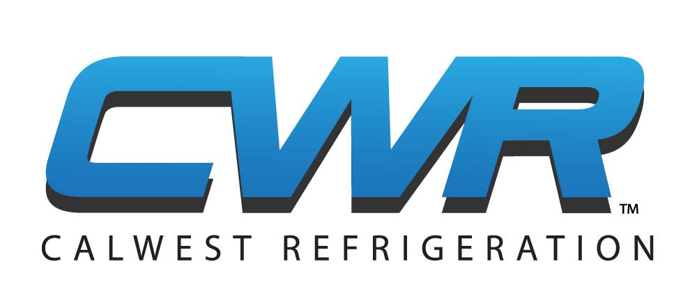 Calwest_Logo_Monogram_Web.jpg