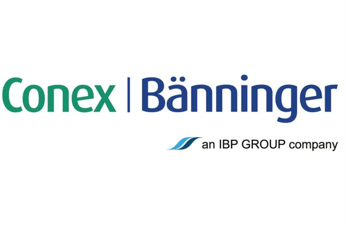 Conex Banninger.png