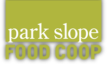 Park Slope Food Coop logo.png