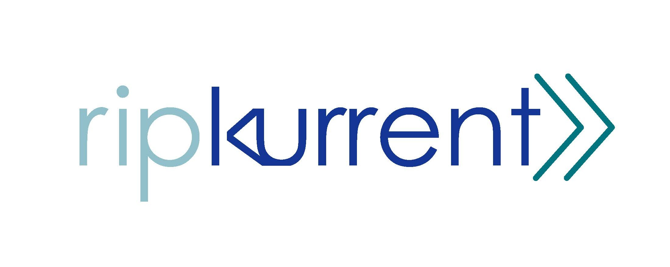 ripKurrent+high+resolution+Logo.jpg