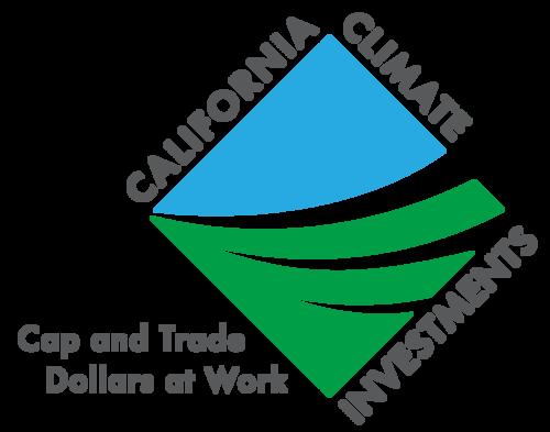 CCI_logo_tagline_RGB.png