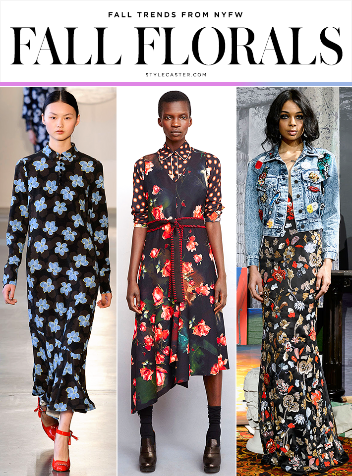 fall-florals-trend.png