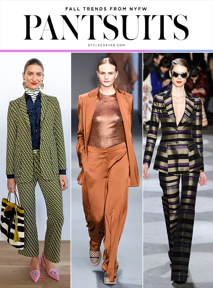 pantsuits-trend.png