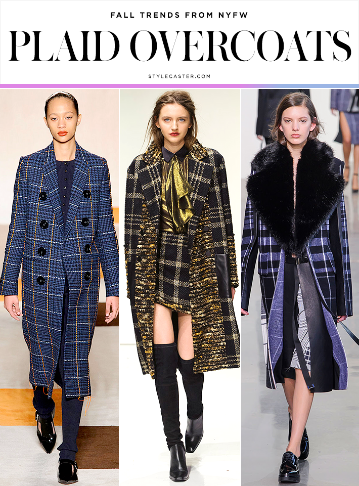plaid-overcoats-trend.png