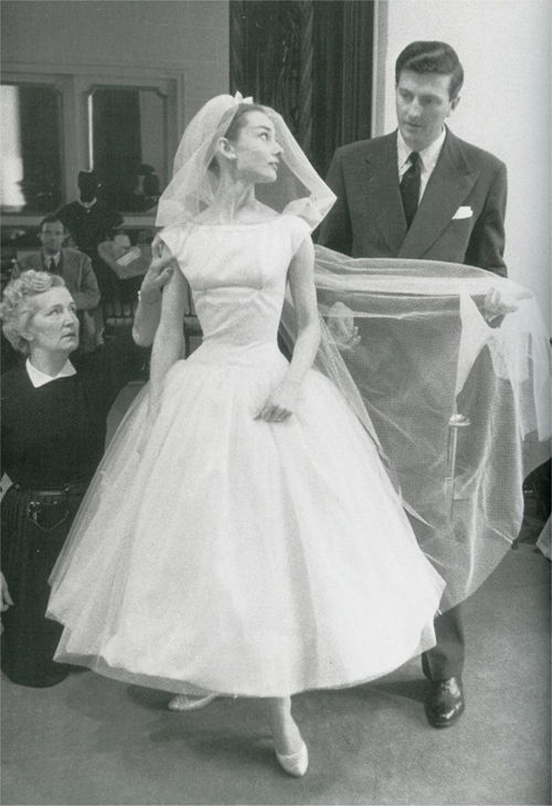Audrey-and-Givenchy.jpg