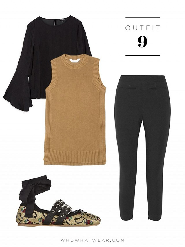 treggings-are-a-thingheres-how-to-wear-them-1883748-1472248578.640x0c.jpg