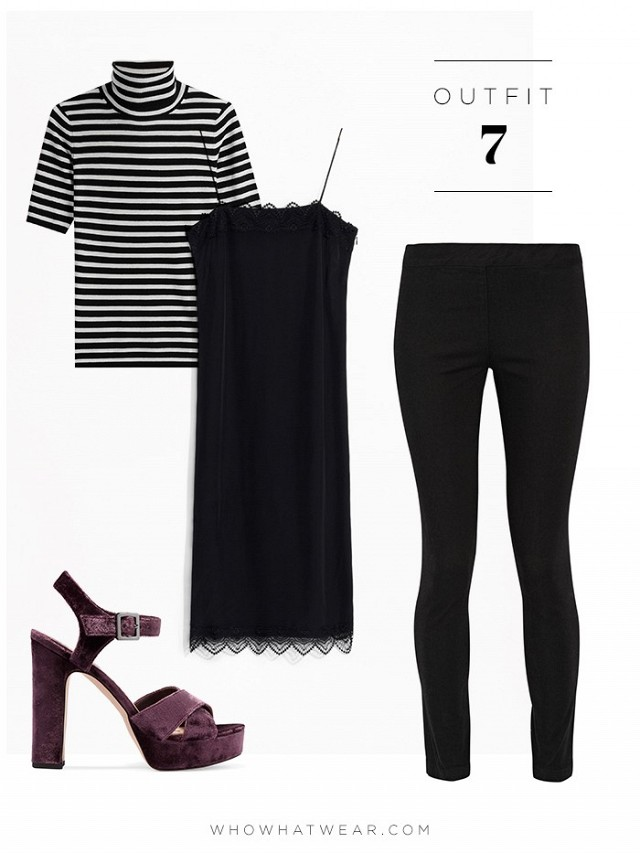 treggings-are-a-thingheres-how-to-wear-them-1883746-1472248577.640x0c.jpg