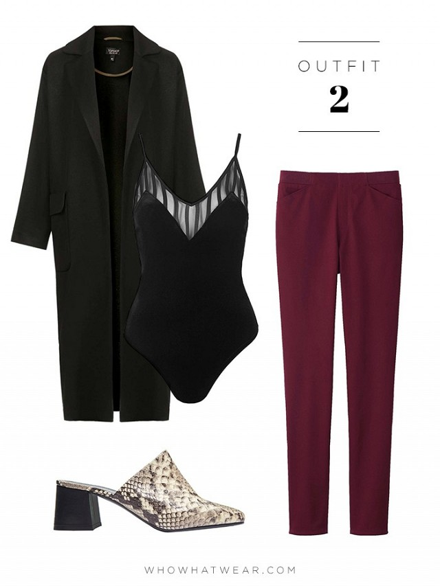 treggings-are-a-thingheres-how-to-wear-them-1883744-1472248576.640x0c.jpg