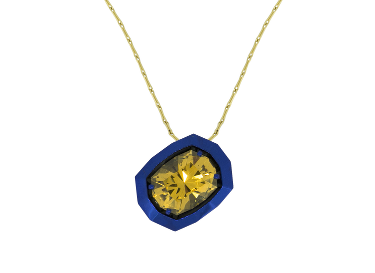 necklace_heliodor_front.png