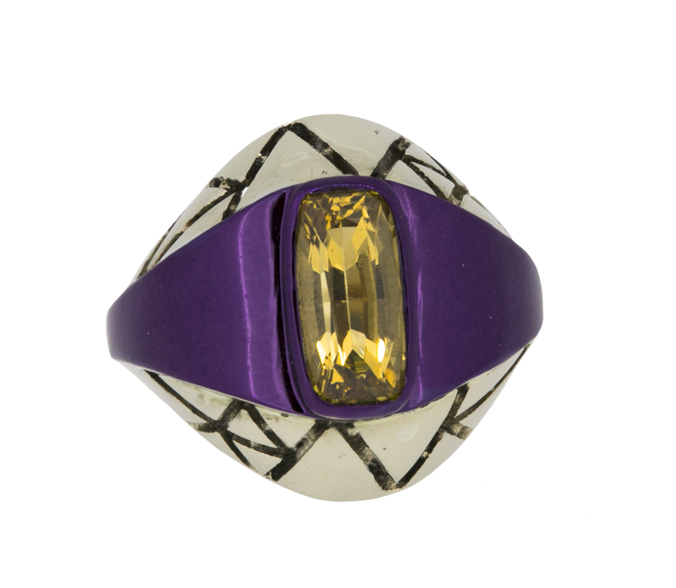 ring_heliodor.png