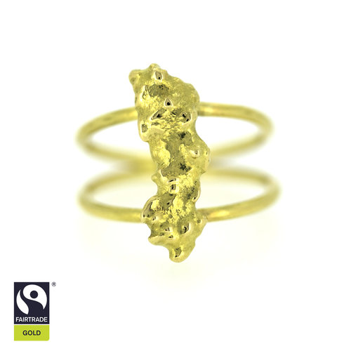 GoldRush_ring_nugget_front_view.jpg