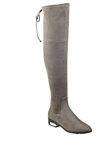 Guess Boot