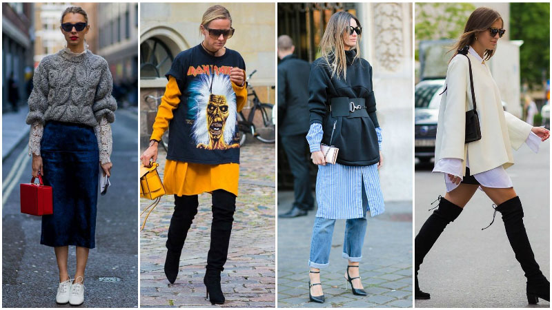 Layered-Sleeves-Trend.jpg