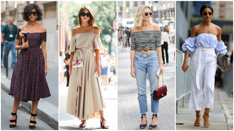 Off-the-Shoulder-Sleeves-Trend.jpg