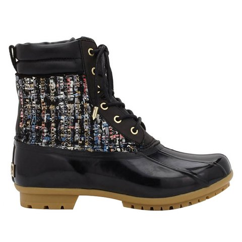 cold-weather-boots-4.jpg