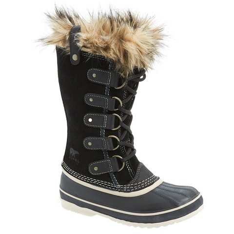 cold-weather-boots-8.jpg