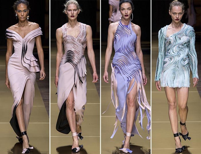 Atelier_Versace_Couture_fall_winter_2016_2017_collection7.jpg