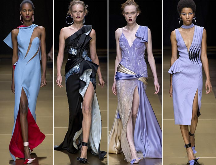 Atelier_Versace_Couture_fall_winter_2016_2017_collection6.jpg