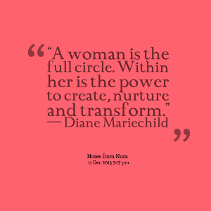 55548-quotes-about-women-power.jpg.png