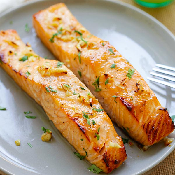 honey-mustard-baked-salmon-thumb.jpg