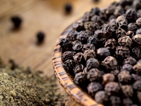 black-pepper_625x350_51446463042.jpg