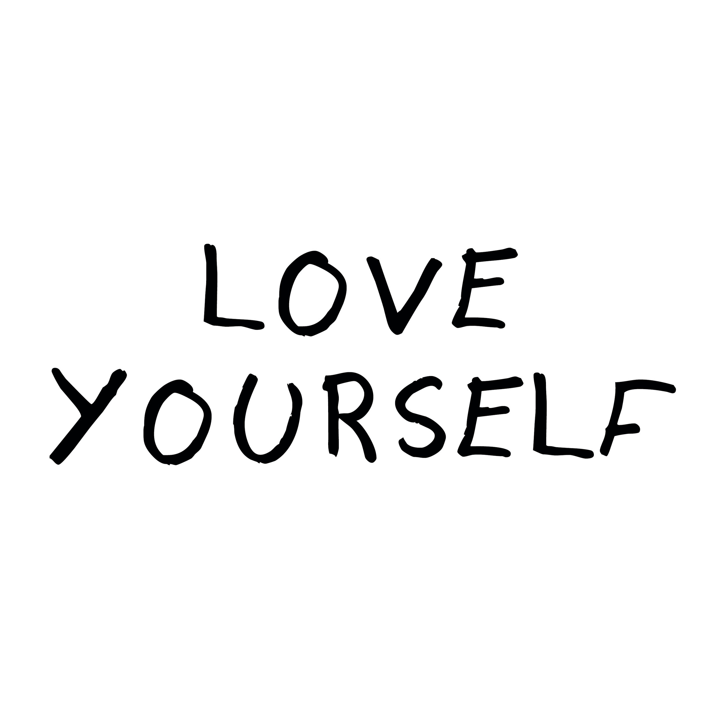 loveyourself-1.png