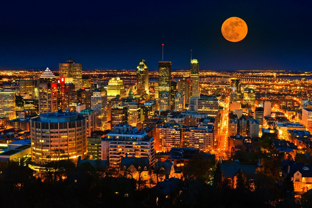 montreal-canada-14.jpg