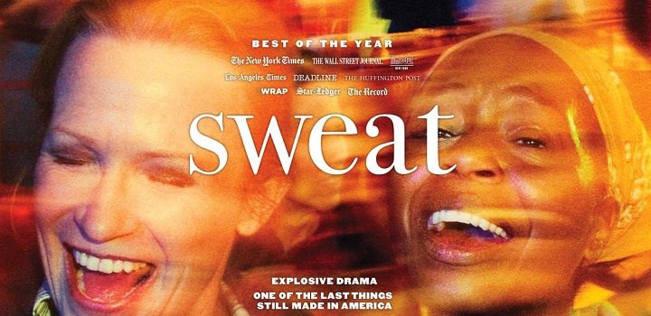 sweat-broadway-theatregold.jpg