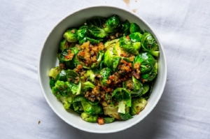 lemony-brussels-sprouts-with-bacon-and-breadcrumbs.jpg