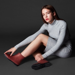 Alice-Whittles-Minimalist-Red-Ankle-Boots.jpg