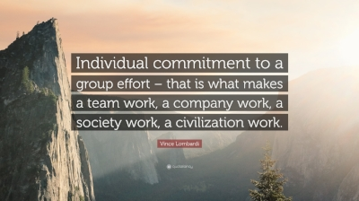 149303-Vince-Lombardi-Quote-Individual-commitment-to-a-group-effort-that.jpg