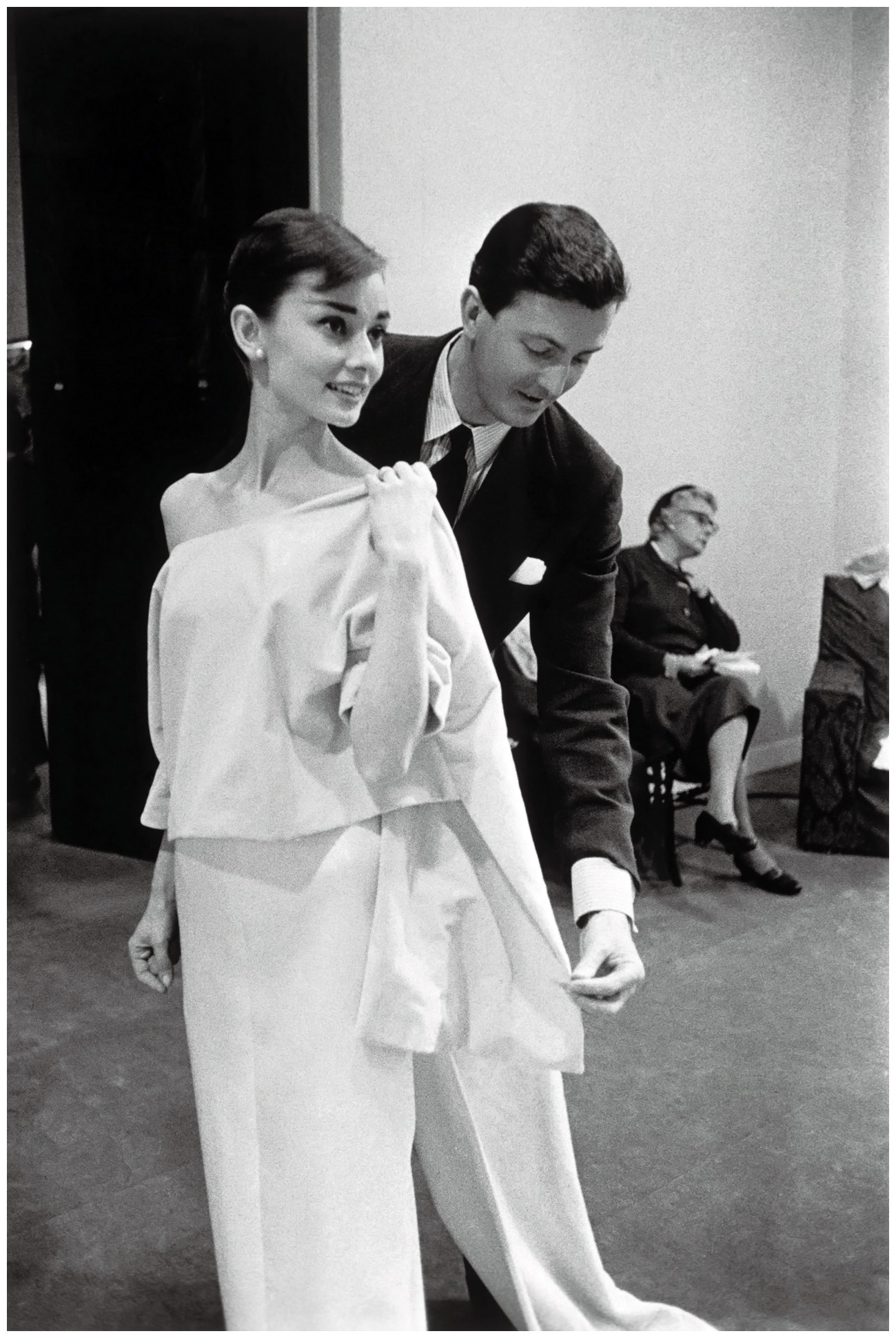 actress-audrey-hepburn-with-h-givenchy-vogue-conde-nast-publications.jpg