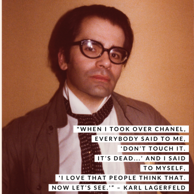 karl-lagerfeld-chanel-1.png