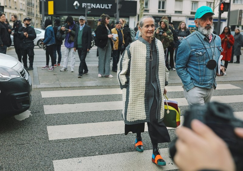 17-paris-streetstyle-day-4-aw19.jpg