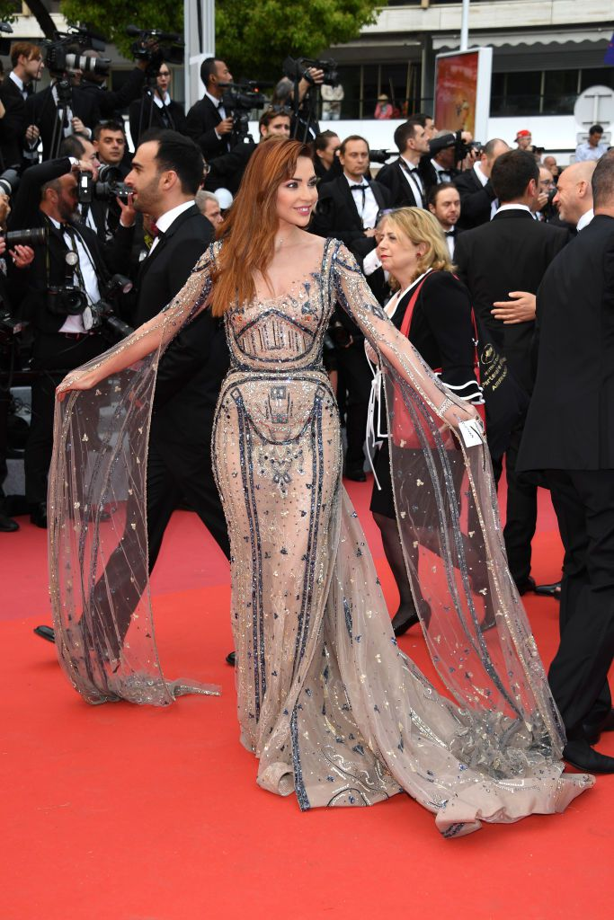 dalida-antoine-khalil-attends-the-opening-ceremony-and-news-photo-1149125302-1557868364.jpg