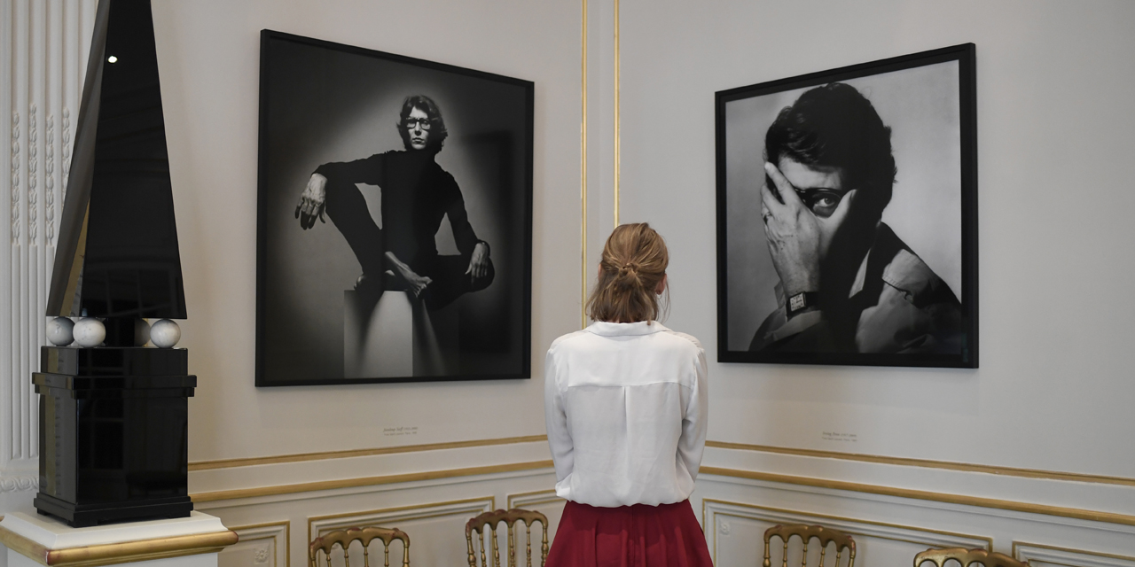On-a-visite-le-musee-Yves-Saint-Laurent-a-Paris.jpg