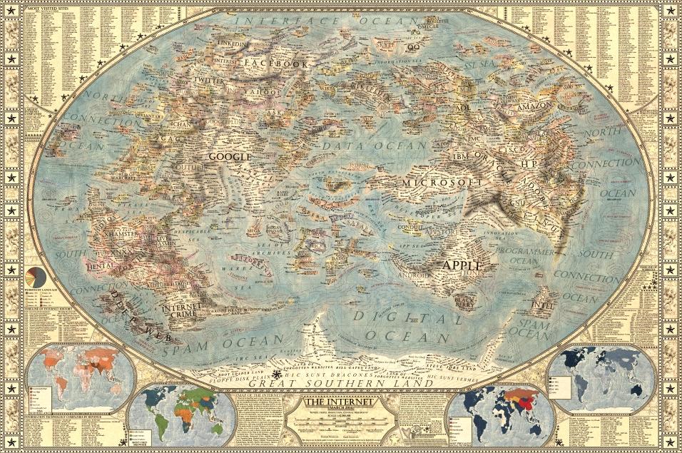 map-of-internet-2014