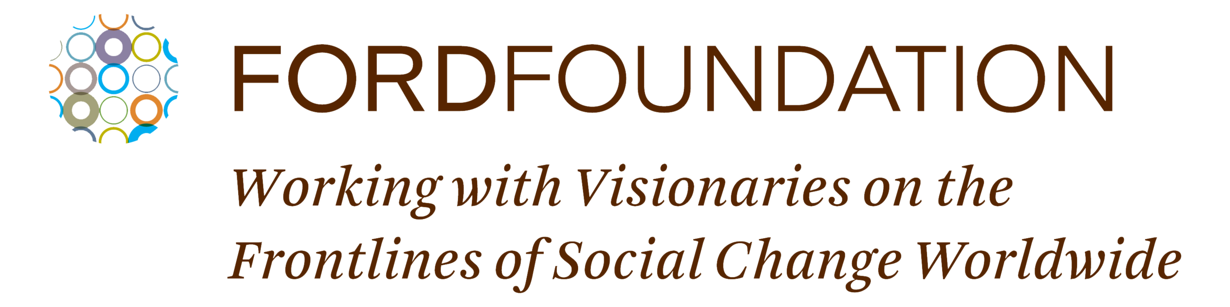 FordFoundation_color_Logo_tagline.jpeg