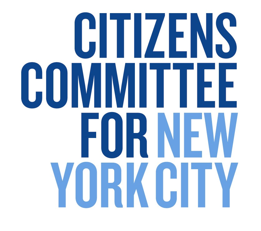 Citizens Committee Hi Res Logo.jpg