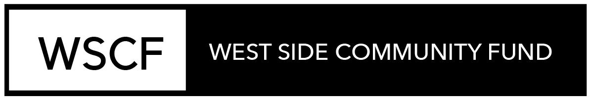 WSCF Logo.jpg